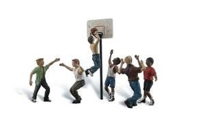 Bilde av Basket