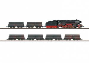 Bilde av Z - DB BR 44 togsett